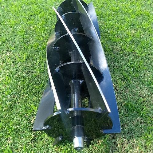 Scott Bonnar Model 33 Reel
