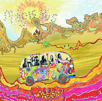 Magic Bus debut cover.tiff