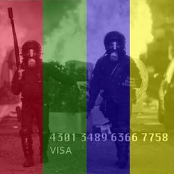 4301 3489 6366 7758