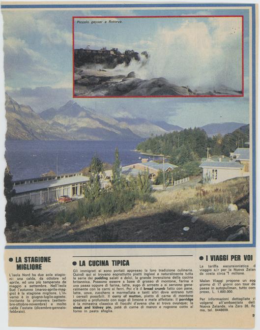 Nuova Zelanda 33 copy