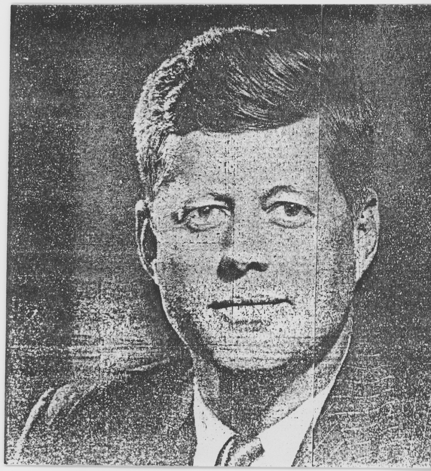 Kennedy11 copy