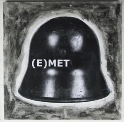 E-MET