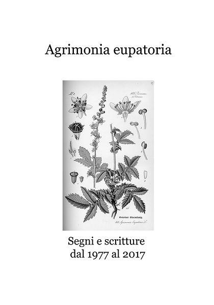 Agrimonia Eupatoria 1.jpg
