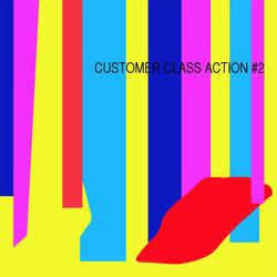 CUSTOMER CLASS ACTION 2