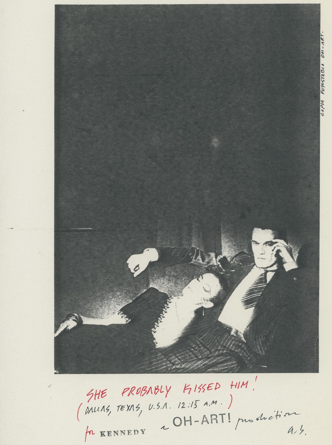 Ritagli collage kennedy32 copy