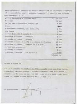 Budget Lavanderia copy