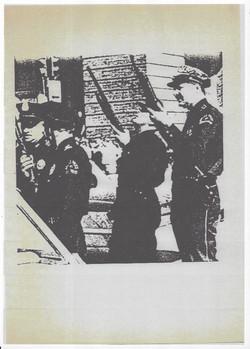 poliziotti di achille copy