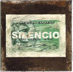 AMEX SILENCIO Studio-#01
