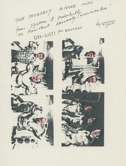 Ritagli collage kennedy31 copy