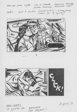 Ritagli collage kennedy28 copy