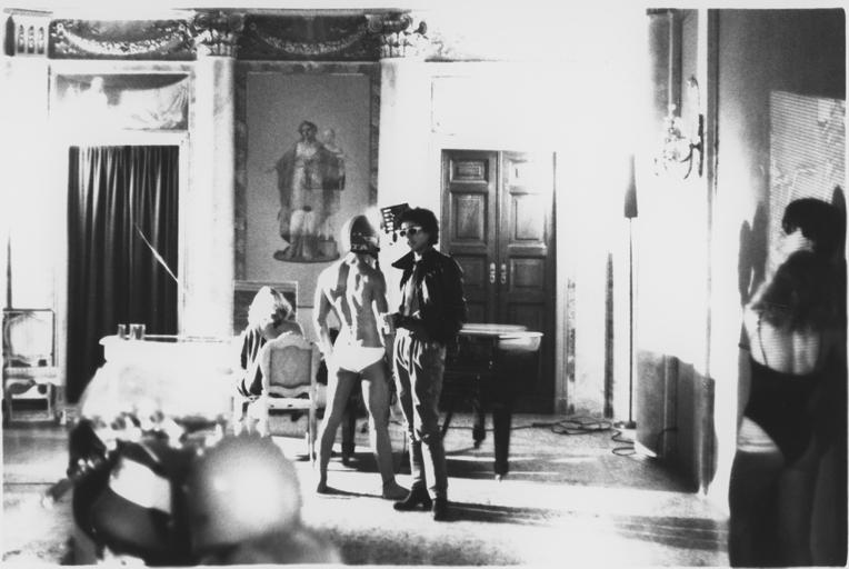Villa Olmo 17 copy