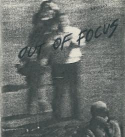 Ritagli collage kennedy19 copy