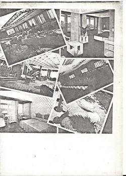 ANTONIO SYXTY FAN CLUB - materiali_Page_6