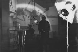 Kennedy studio alchimia5 copy