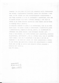 kennedy programma trilogia copy