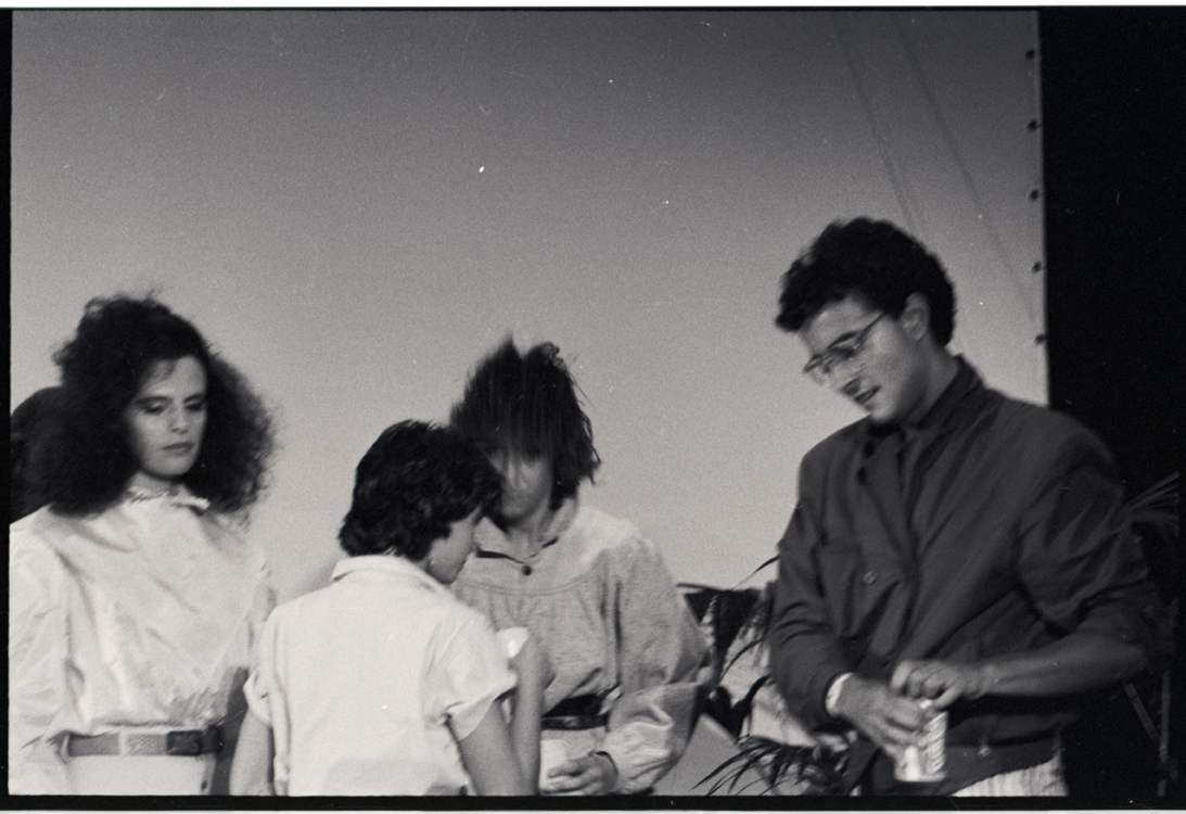 Copertine 35mm35 copy