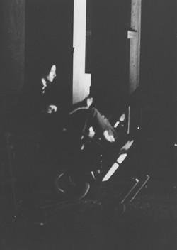 Foto performace 16 copy