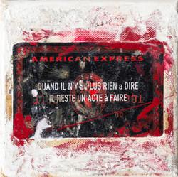amex15x15red