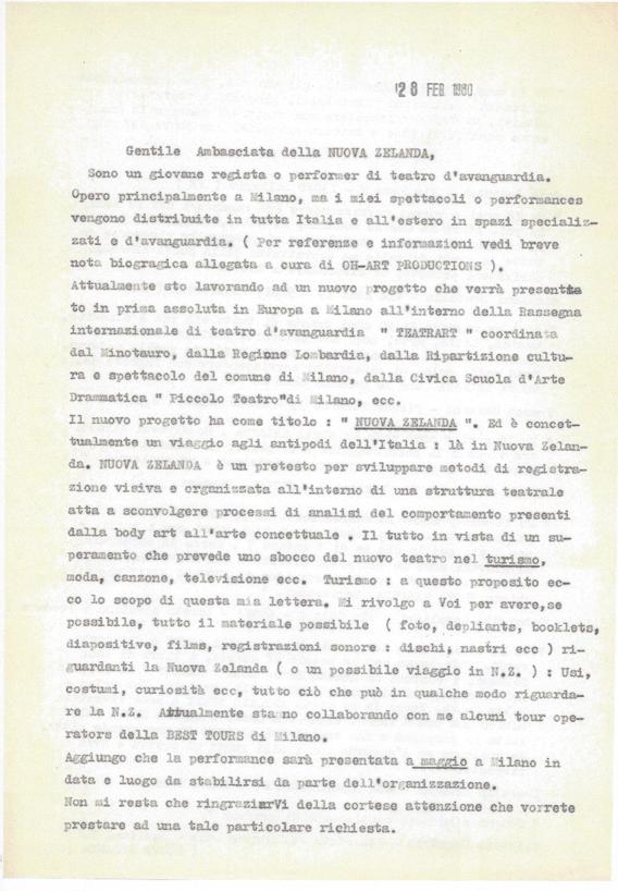 lettera ambasciata copy