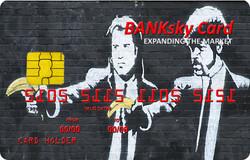 BANK SKY