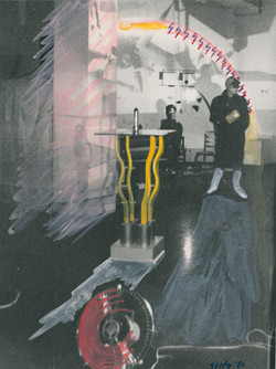 ritagli collage kennedy7 copy