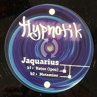 hypno13.jpg