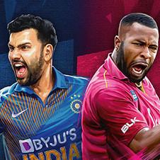 IPL2019.jpg