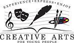 Creative Arts Logo - May 2017.jpg