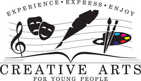 Creative Arts Logo - May 2017.jpg
