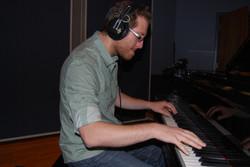 Nick Rosen