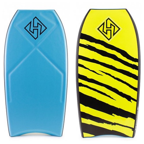 2020 Hubboards Jared Houston Arrow PE