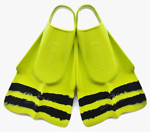 2021 Da Fin Swim Fins (Various Colourways)