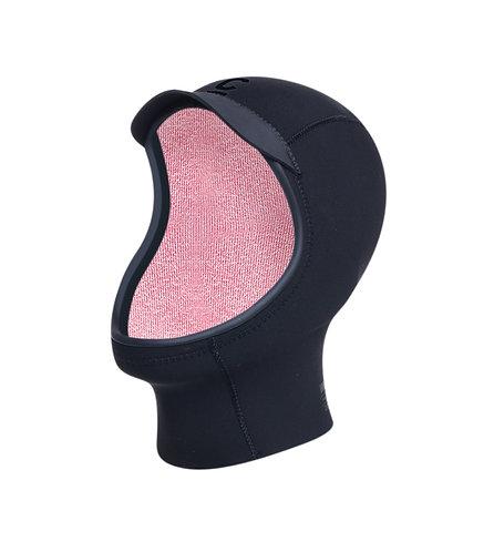 2020 C-Skins Wired 2mm Junior Hood