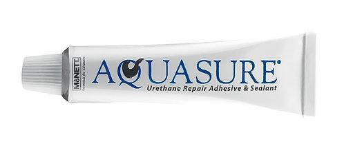 Aquasure Urethane Repair Glue 28g Tube