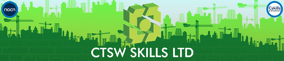 CTSW Banner.PNG