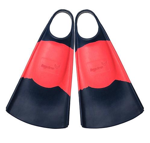 Hydro O.G Swim Fins (Various Colourways)