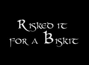 BISKIT Season 2 Episode 1