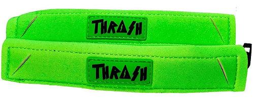 Thrash Fin Tether Heel Pad (Various Colourways)