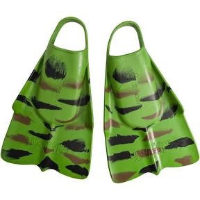 Da Fin Swim Fins (Various Colourways)