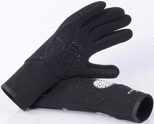 2020 Rip Curl 3/2mm E6 Flashbomb Glove