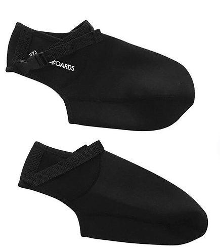 Hubboards 2mm Fin Sock