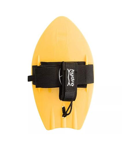 Hydro Body Surfer Pro Handplane