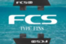 FCS 1 TYPE BUTTON.jpg