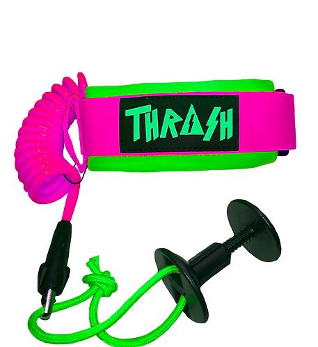 Thrash Bicep Leash (Various Models & Colourways)