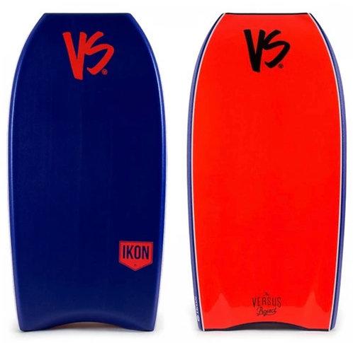 VS. Versus Ikon PE Bodyboard (Various Colourways and Sizes)