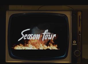 BISKIT Season 4 Episode 5