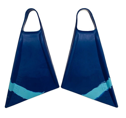 Stealth S2 Pinnacle Swim Fins (Various Colourways)