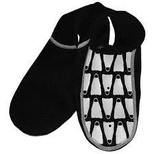 Deluxe Fin Sock
