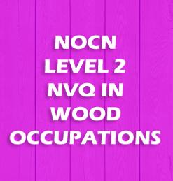 Carp NVQ Button.png