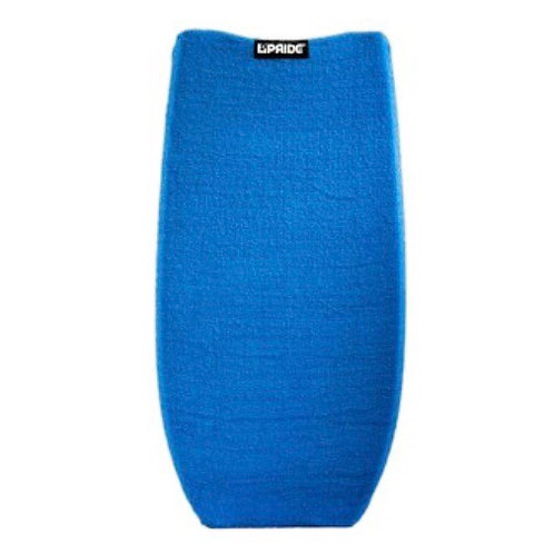 Pride Bodyboard Stretch Cover (Blue)
